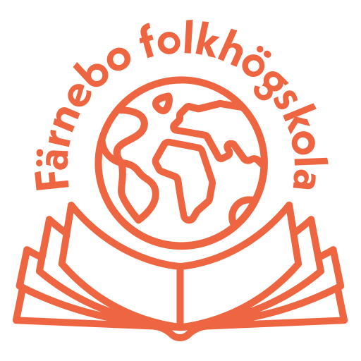 Färnebo folkhögskola